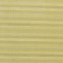 Well 6233 | Curtain fabrics | Svensson Markspelle