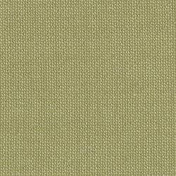 Brink 02 | Fabrics | Svensson
