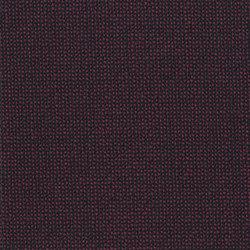 Brink 40 | Fabrics | Svensson