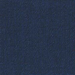 Brink 50 | Fabrics | Svensson