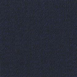 Brink 52 | Fabrics | Svensson