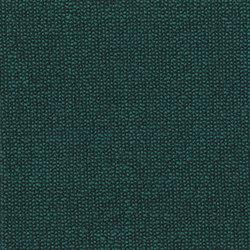 Brink 59 | Fabrics | Svensson