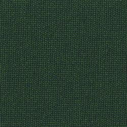 Brink 60 | Fabrics | Svensson