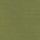 Brink 61 | Fabrics | Svensson Markspelle