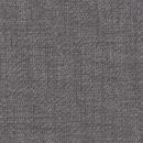 Brink 92 | Fabrics | Svensson Markspelle