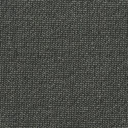 Brink 92 | Fabrics | Svensson