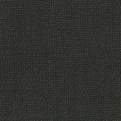 Brink 98 | Fabrics | Svensson