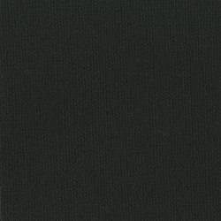 Brink 99 | Stoffbezüge | Svensson