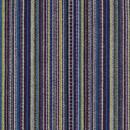 Caracas 4345 | Fabrics | Svensson Markspelle