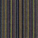 Caracas 6344 | Fabrics | Svensson Markspelle