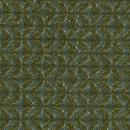 Kalahari 5462 | Fabrics | Svensson Markspelle