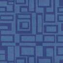 La Défense 4435 | Fabrics | Svensson Markspelle