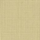 MYR 4 | Fabrics | Svensson Markspelle