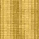 MYR 10 | Fabrics | Svensson Markspelle