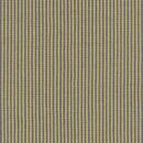 MYR 11 | Fabrics | Svensson Markspelle