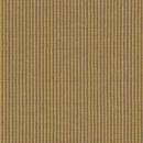 MYR 12 | Fabrics | Svensson Markspelle