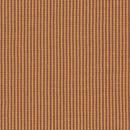 MYR 20 | Fabrics | Svensson Markspelle