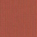 MYR 25 | Fabrics | Svensson Markspelle