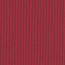 MYR 30 | Fabrics | Svensson Markspelle