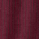 MYR 32 | Fabrics | Svensson Markspelle