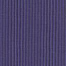 MYR 51 | Fabrics | Svensson Markspelle