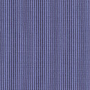 MYR 52 | Fabrics | Svensson Markspelle