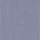MYR 53 | Fabrics | Svensson Markspelle