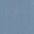MYR 55 | Fabrics | Svensson Markspelle