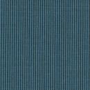MYR 56 | Fabrics | Svensson Markspelle