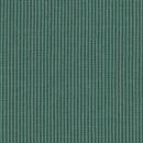 MYR 61 | Fabrics | Svensson Markspelle