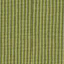 MYR 63 | Fabrics | Svensson Markspelle