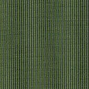 MYR 64 | Fabrics | Svensson Markspelle
