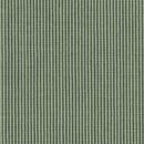 MYR 65 | Fabrics | Svensson Markspelle