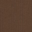 MYR 70 | Fabrics | Svensson Markspelle