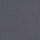 MYR 96 | Fabrics | Svensson Markspelle