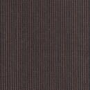 MYR 99 | Fabrics | Svensson Markspelle