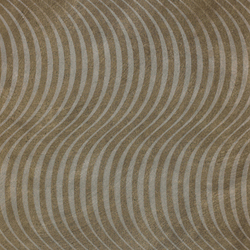 Neo Ripple Gold 30x60 | Wandfliesen | Azuvi
