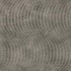 Neo Ripple Silver 30x60 | Wandfliesen | Azuvi