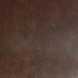 Neo Bronze 30x60 | Wall tiles | Azuvi