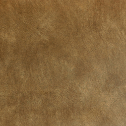 Neo Gold 30x60 | Wandfliesen | Azuvi
