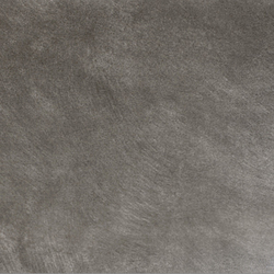 Neo Silver 30x60 | Wandfliesen | Azuvi