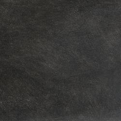 Neo Titanium 30x60 | Wandfliesen | Azuvi