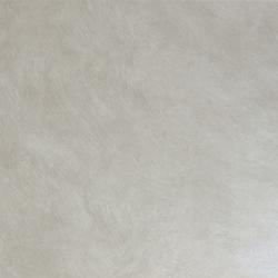Neo White 30x60 | Wandfliesen | Azuvi