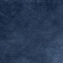 Neo Cobalt 30x60 | Wandfliesen | Azuvi