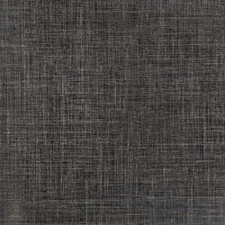 Art.Tile black 44x63 | Wall tiles | Azuvi