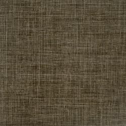 Art.Tile gold 44x63   Wall tiles   Azuvi