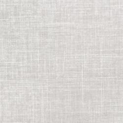 Art.Tile white 44x63 | Wall tiles | Azuvi