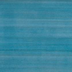Ethnic Blue 44x44 | Wall tiles | Azuvi