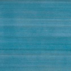 Ethnic Blue 44x44 | Wall tiles | Azuvi
