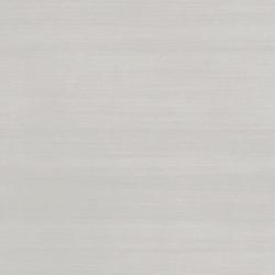 Ethnic Sand 44x44 | Wall tiles | Azuvi